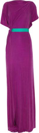 roksanda-ilincic-washed-satin-jersey-gown-profile.jpg