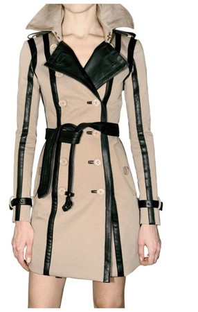 burberry-prorsum-spring-2011-rtw-black-and-beige-trench-coat-profile.jpg