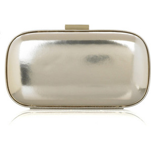 anya-hindmarch-marano-box-clutch-profile.jpg