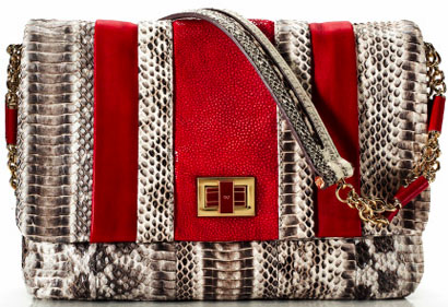 anya-hindmarch-stripy-gracie.jpg