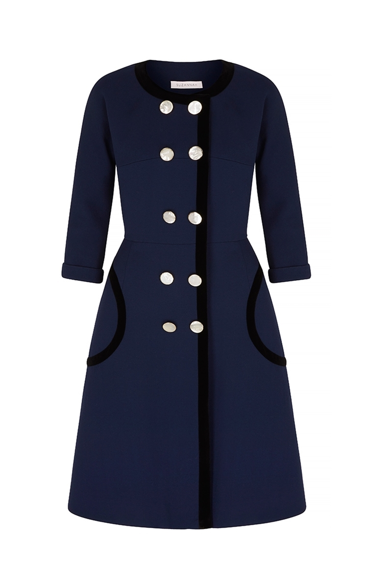 Suzannah Military-Marnie-Coat-Main.jpg