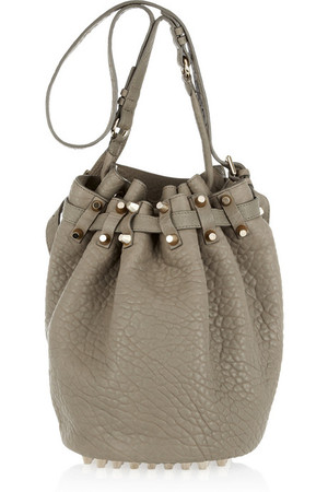 alexander-wang-diego-studded-bag-profile.jpg