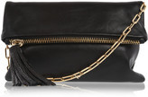 anya-hindmarch-huxley-stingray-trimmed-leather-clutch-profile.jpg