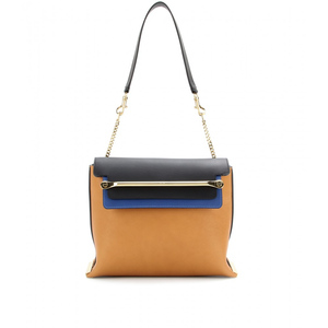 chloe-clare-tricolour-shoulder-bag-profile.jpg
