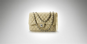 chanel-jumbo-flap-bag-profile.jpg