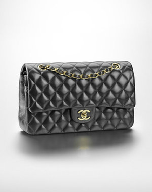chanel-255-classic-flap-bag-profile.jpg