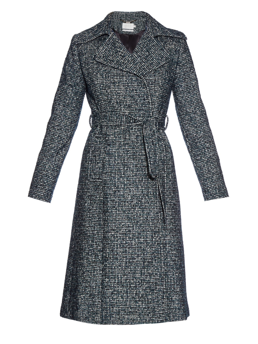 goat-green-multi-astoria-wool-blend-tweed-coat-green-product-2-565052853-normal.jpeg