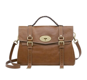 mulberry-alexa-bag-profile.jpg