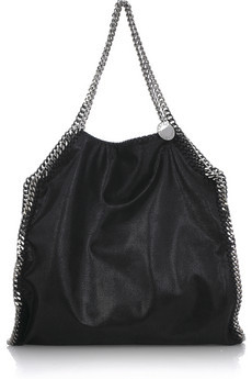 stella-mccartney-chain-detail-hobo-bag-profile.jpg