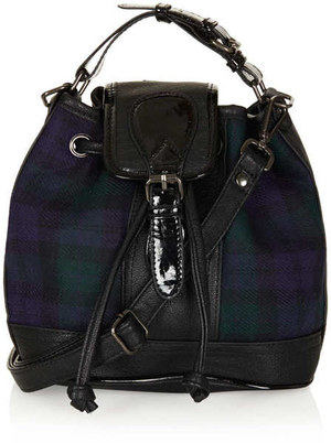 topshop-mini-tartan-duffle-bag-profile.jpg