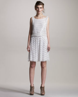 alice-olivia-gisel-bead-striped-dress-profile.png