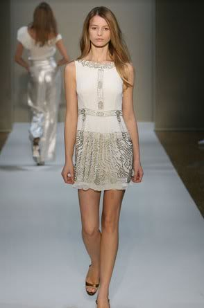 collette-dinnigan-treasure-trinkets-silk-georgette-sleeveless-dress-beaded-bands-profile.jpg