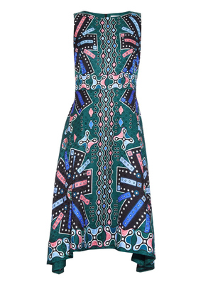 peter-pilotto-printed-jacquard-dress-profile.jpg