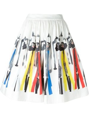 Alice + Olivia Skirt.jpeg