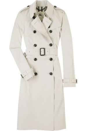 burberry-double-breasted-cotton-trench-coat-profile.jpg