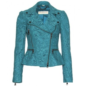 burberry-london-leygreen-lace-biker-jacket-profile.jpg