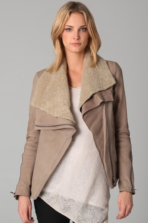 helmut-lang-leather-jacket-with-shearling-collar-profile.jpg