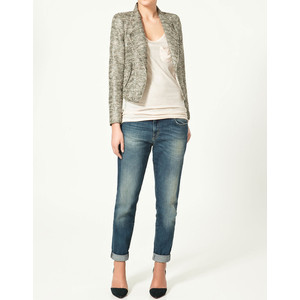zara-blazer-with-zips-profile.jpg