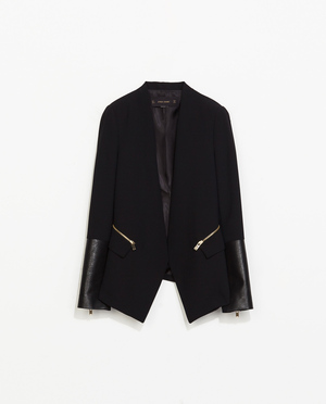zara-combined-faux-leather-blazer-profile.jpg