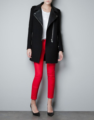 zara-contrast-leather-collar-biker-coat-profile.jpg