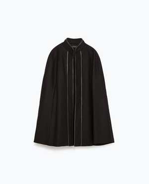 zara-contrasting-piped-cape-profile.jpg