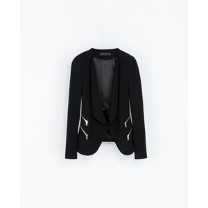 zara-draped-blazer-with-zips-profile.jpg