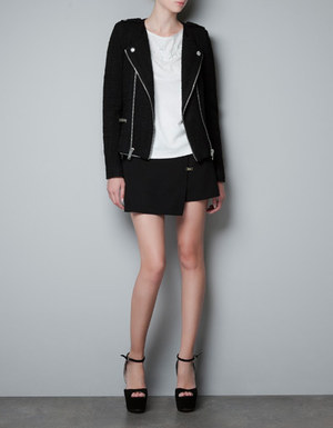 zara-fantasy-fabric-jacket-with-zips-profile.jpg