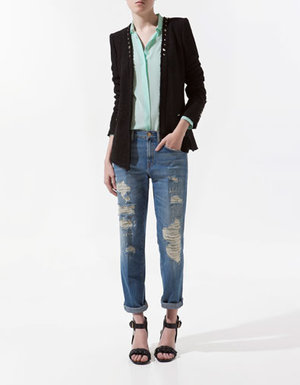 zara-studded-fantasy-fabric-blazer-profile.jpg