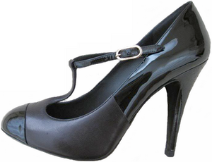 chanel-leather-spectator-t-strap-pumps-profile.png