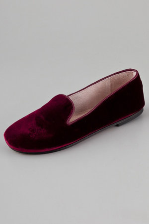 french-sole-fs-ny-drama-velvet-flats-profile.jpg