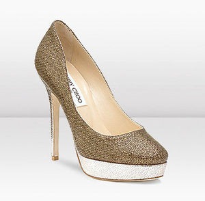 jimmy-choo-cosmic-glitter-pumps-profile.jpg