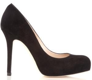 lk-bennett-harper-shoe-profile.jpg