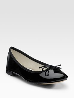 repetto-patent-leather-ballet-flat-profile.jpg