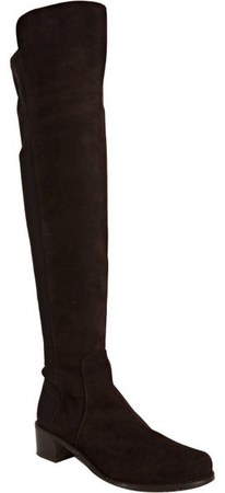 stuart-weitzman-timber-suede-reserve-over-the-knee-boots-profile.jpg