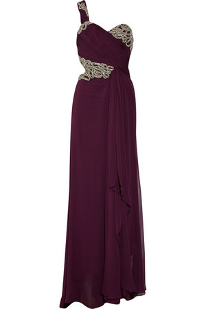 marchesa-resort-2011-one-shoulder-purple-gown-profile.jpg