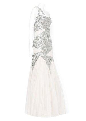 rachel-gilbert-zaza-long-dress-profile.jpg