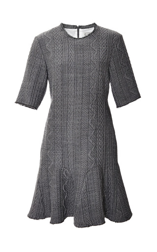 medium_sea-dark-grey-grey-embossed-cable-frayed-edges-dress.jpg