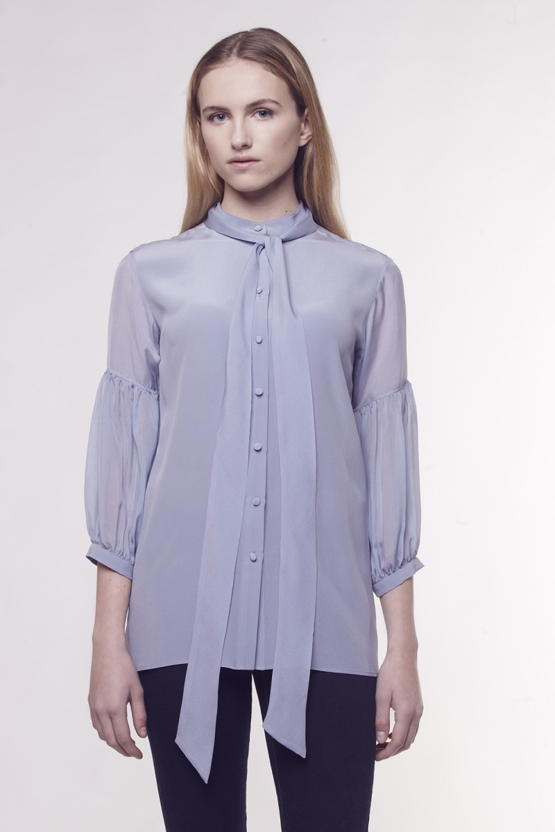 Georgia-Blouse-Blue-1-2-800x1200.jpg