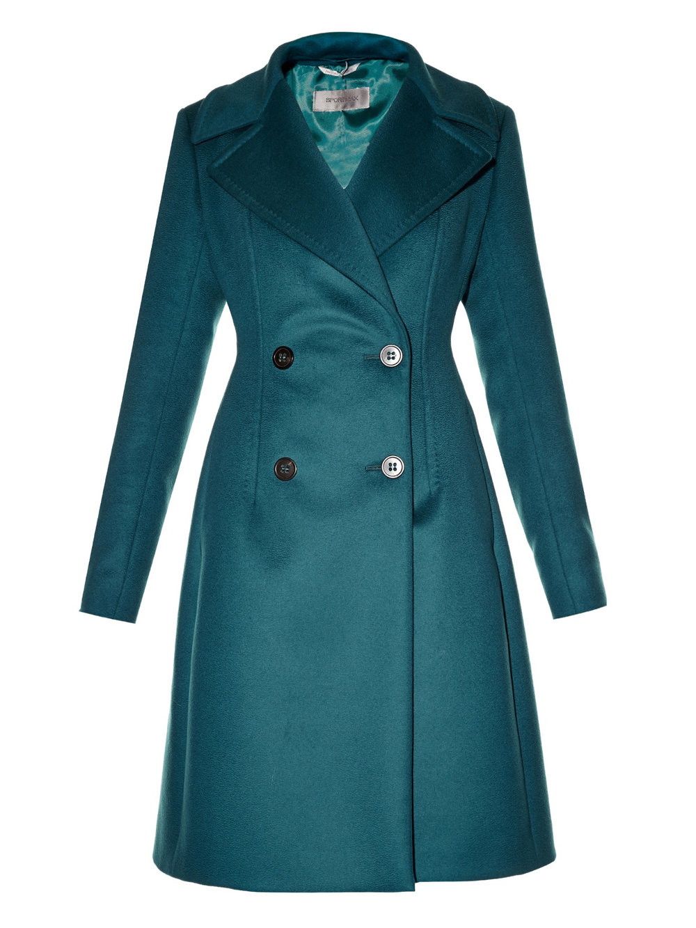 sportmax-mid-blue-maine-coat-blue-product-0-404799633-normal.jpeg