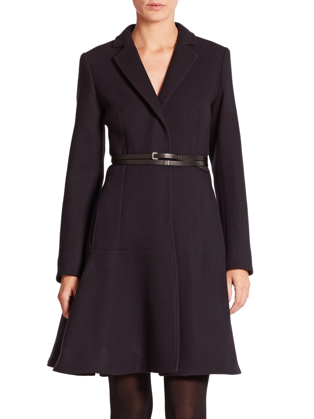 max-mara-midnight-blue-malia-belted-stretch-wool-coat-blue-product-2-736557335-normal.jpeg