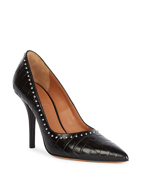 35-Givenchy-Women-s-Elegant-Studded-Croc-Embossed-Leather-Point-Toe-Pumps-1.jpg