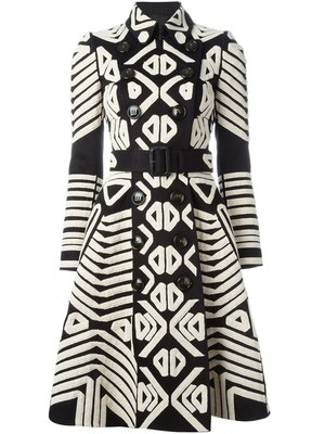 burberry-prorsum-tribal-print-trench-coat-profile.jpg