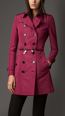 burberry-silk-blend-faille-trench-coat-profile.jpg