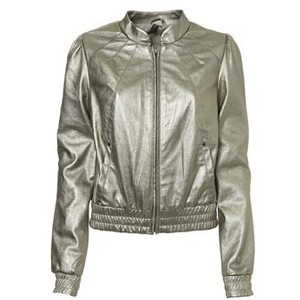 topshop-metallic-bomber-jacket-profile.jpg