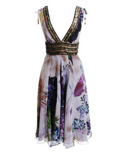 matthew-williamson-floral-print-embellished-dress-profile.jpg