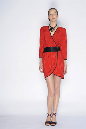 marc-jacobs-resort-2009-red-dress-profile.jpg