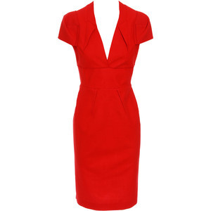 roland-mouret-lucille-crepe-wool-dress-profile.jpg