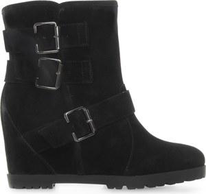 kg-kurt-geiger-stefani-buckle-wedge-ankle-boots-profile.jpg