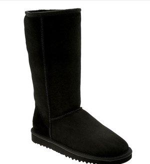 ugg-australia-classic-tall-boots-profile.jpg
