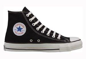converse-all-star-chuck-taylor-black-hi-canvas-profile.jpg